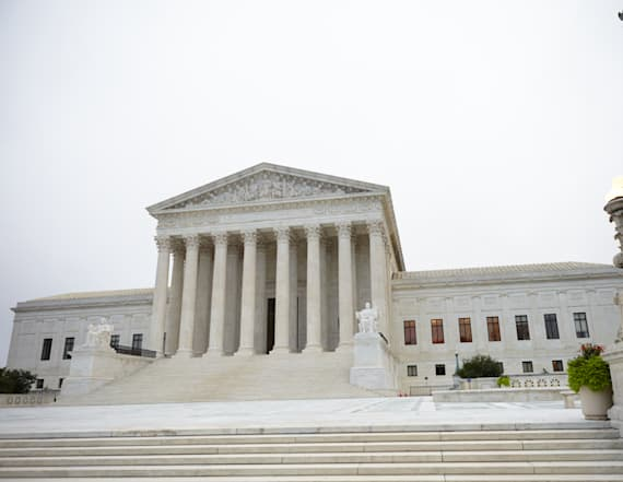 Supreme Court upholds sex offender law