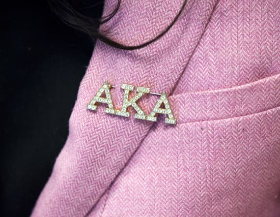 Sorority issues statement about sex ring rumors