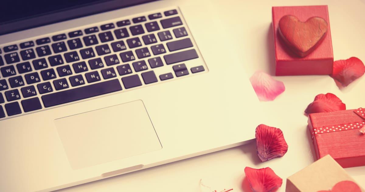Idee regalo san valentino 2018 10 prodotti tech in for Offerta buoni regalo amazon