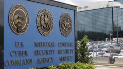 Estados Unidos hackeó a Segob, Sedesol y