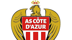 Il imagine les logos de clubs de Ligue 1 après leur