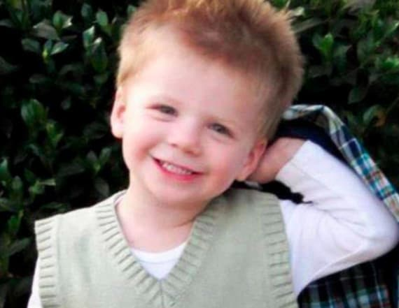 Toddler injured during Sandy dies 5 years later