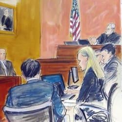El Chapo pedirá un nuevo juicio en Estados