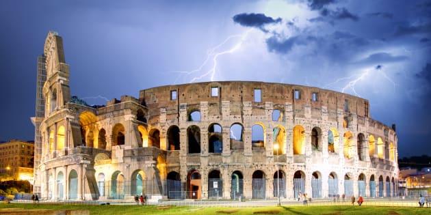 Raggi: per i rom useremo fondi UE