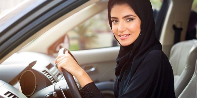 Quale futuro per le donne saudite e i loro diritti?