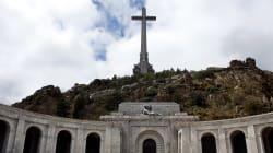 Gobierno de España exhumará a Franco para ser retirado del Valle de los