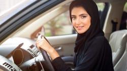 Quale futuro per le donne saudite e i loro