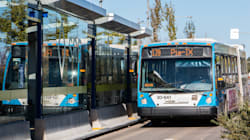 Formule E: métro, autobus et Bixi gratuits. Décision sans