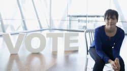 BLOG - Pourquoi le FN attire le vote de la Génération Y alors que leurs valeurs