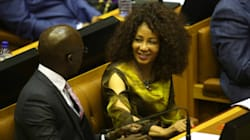 Lindiwe Sisulu: No Need For International Community To Panic Over Land