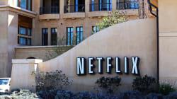 Netflix augmente sa dette de 91%, mais ce n'est peut-être pas une si mauvaise