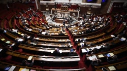 Vent de fronde des collaborateurs de l'Assemblée à cause des débats le