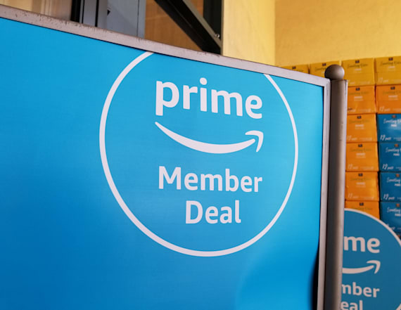 Amazon Prime Day 2018: Top deals on Amazon products