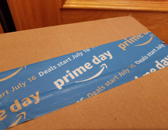 8 facts to know before Prime Day 2018
