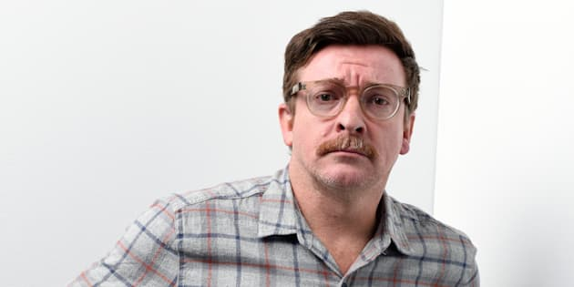 Flight of the Conchords favourite Rhys Darby will join the Melbourne show.