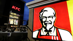KFC's New Facial Recognition Software Is Troubling For A Few