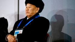Nada está perdido: un asesor de Corea del Norte llegará a Nueva
