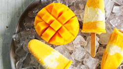 Ridiculously Delicious Mango Recipes For