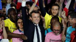 BLOG - Ce que je conseille à Emmanuel Macron pour réconcilier les deux France