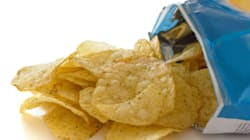 Why Chip Packets Should Be The Next Single-Use Plastic You