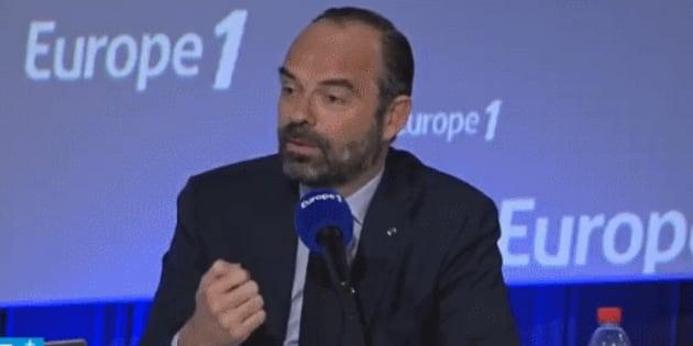 Édouard Philippe a confirmé sur Europe 1 que la loi ouvrant la PMA à toutes les femmes sera présentée en conseil des ministres au mois de juin.