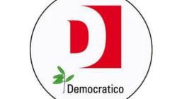 Togliere la P dal simbolo Pd? Secondo Libero è l'idea di Renzi per uscire