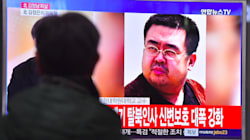 Asesinan al medio hermano del líder de Corea del Norte en