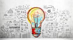 L'Italia dei brevetti cresce in Europa, le industrie innovano. Altro che