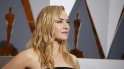 Kate Winslet refuse de parler de Woody