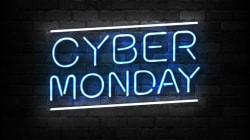 Cyber Monday: les meilleures