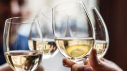 Boire de l'alcool pourrait réduire les risques de démence (à condition de ne pas en