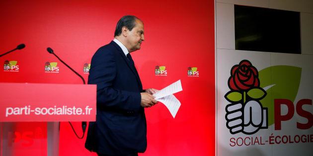 Deux générations de socialistes ont été éliminées ce dimanche, dont son premier secrétaire Jean-Christophe Cambadélis.