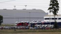 Conagua debería autorizar a Volkswagen el uso de cañones antigranizo,