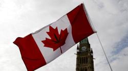 Le cannabis sera légal le 17 octobre
