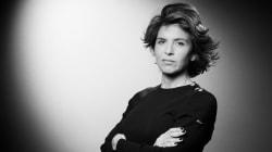 La reporter de guerre Anne Nivat lève le voile sur une Russie
