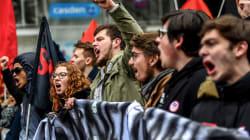 Violences à la fac de Lille: des plaignants accusent les