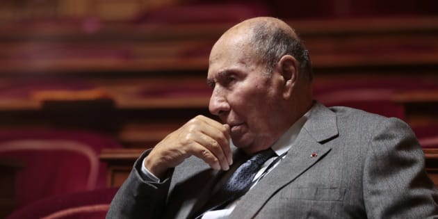 Le bilan politique de Serge Dassault supplanté par les affaires.