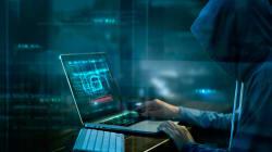 No solo los huachicoleros atacan a Pemex, Hackers son una amenaza