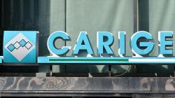 Carige, la Bce mette all'angolo Malacalza e commissaria la banca. Si apre la strada a una
