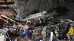 El plan de acción de Hacienda para reconstrucción de México tras los