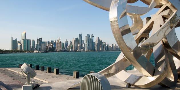 Pourquoi le Qatar ne doit pas être le seul au banc des accusés de lien avec le terrorisme