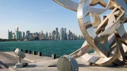 BLOG - Pourquoi le Qatar ne doit pas être le seul au banc des accusés de lien avec le