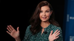 L'actrice Ashley Judd attaque Harvey Weinstein pour