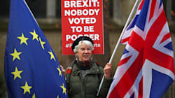 Brexit: un, dos tres, responda otra