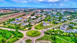 BLOG - Le plan du gouvernement pour les villes moyennes ne leur donne pas les moyens de maîtriser leur