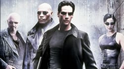 The Matrix Might Be Getting A Reboot And The Internet Isn't Sure How to