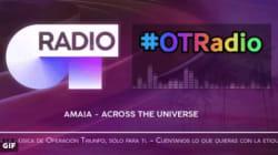 'Operación Triunfo' convierte su canal 24 horas en