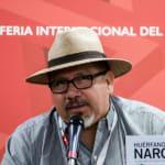 Hijos del Chapo mataron al periodista Javier Valdez, declara el