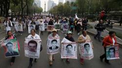'El gobierno de EPN será recordado por la corrupción y las graves violaciones a derechos
