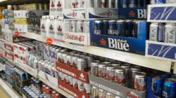 Molson Coors développera des boissons à base de